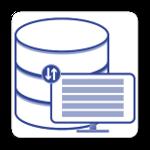icon_framework