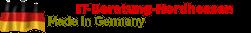 www.IT-Beratung-Nordhessen.de – Made in Germany