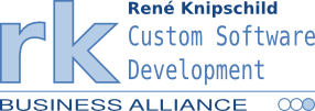 rkCSD-BusinessAlliance