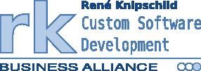 rkCSD-BusinessAlliance