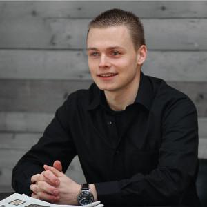 Interview mit René Knipschild – Digitalisierung als Chance für die Wirtschaftsregion Waldeck-Frankenberg