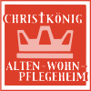 Alten-Wohn-Pflegeheim Christkönig (2016)