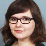 Eva-Maria Eifler