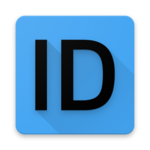 icon_id