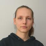Jonas Kattendick