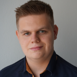 Lars Viskaal
