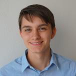 Markus Elischer