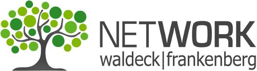 NETWORK waldeck|frankenberg GbR