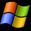 rkCSD-QuickSupport für Windows