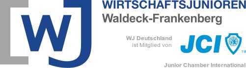 Wirtschaftsjunioren Waldeck-Frankenberg e.V.