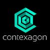 Contexagon