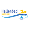 Bäderbetriebsgesellschaft Korbach mbH – Hallenbad Korbach (seit 2015)
