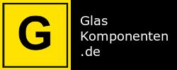 Roland Zain – Glaskomponenten.de (seit 2014)