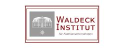Waldeck Institut GmbH & sme next B.V. (2017-2018)