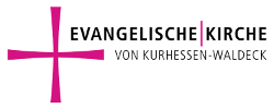Ev. Kirche Kurhessen-Waldeck (2018)