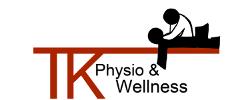TK Physio Kuhnhenn (seit 2014)
