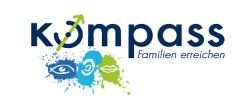 KOMPASS e.V. – FaTeD (seit 2009)