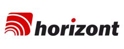 horizont group GmbH (2017)