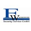 Finger & Wacker Security Service GmbH (seit 2014)