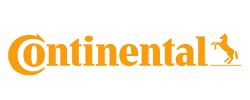 Continental Reifen Deutschland GmbH (seit 2013)